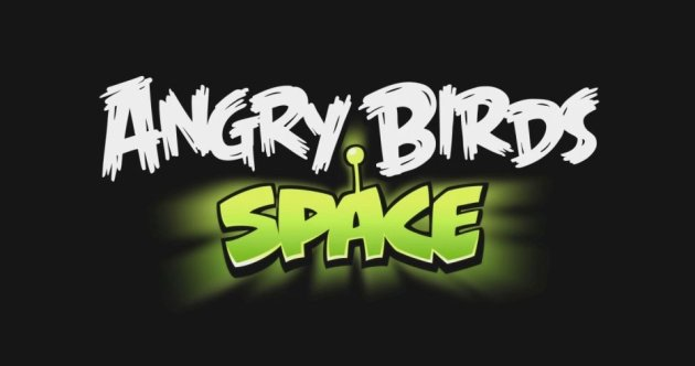 ����� ���� ������ ������� ��������� angrybirdsspace.jpg