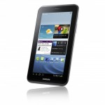 GALAXY-Tab-2-7.0-Product-Image-4-550x550