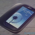 samsung-gsiii-wireless-charging-sg-0
