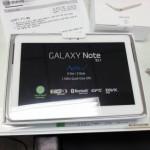 GalaxyNote_10.1_-00-635x476