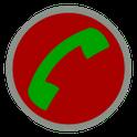 برنامج تسجيل تلقائي للمكالمات