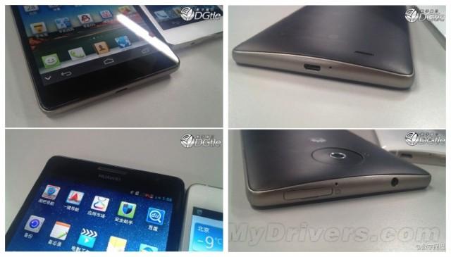 Huawei-Ascend-Mate-leak-640x365