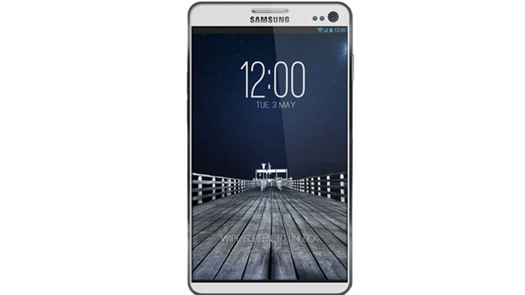 Picture-Samsung-Galaxy-S4-With-Super-Display-1024x576