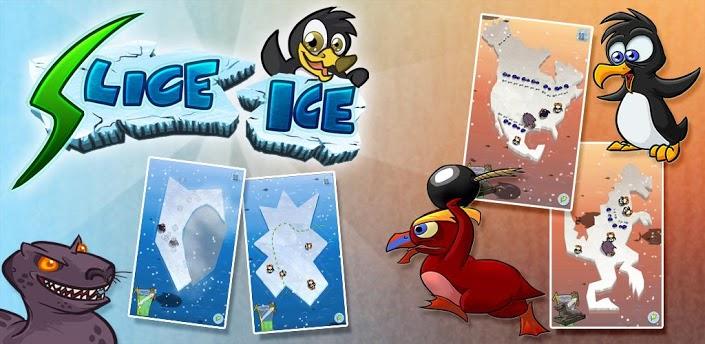 لعبة الجليد Slice Ice,بوابة 2013 unnamed3.jpg