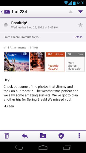 yahoo-mail-for-android-redesign