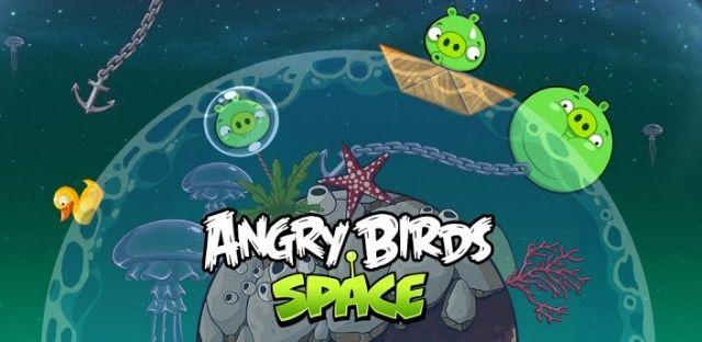 Angry-Birds-Space-Splash