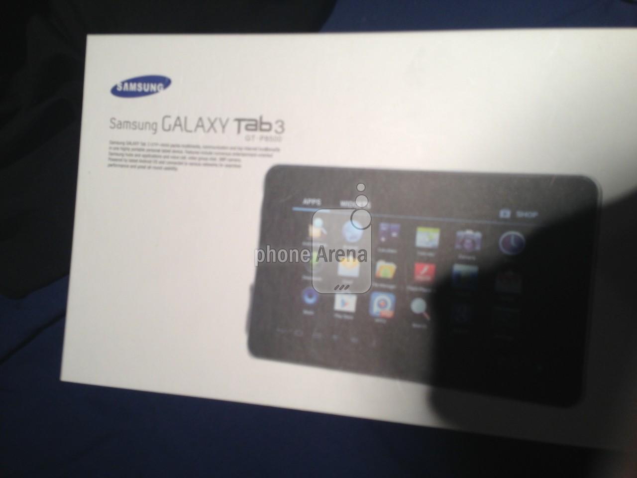 Samsung-Galaxy-Tab-3-tablet.jpg