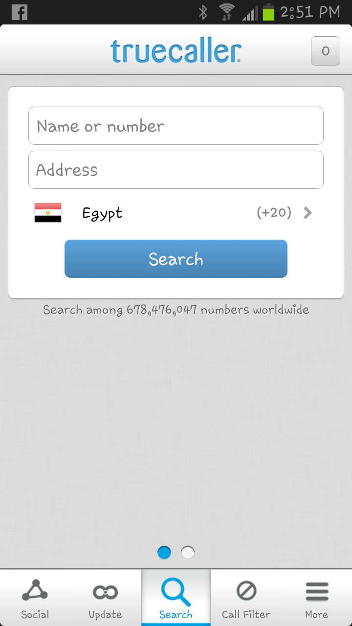 Screenshot_2013-01-09-14-51-16