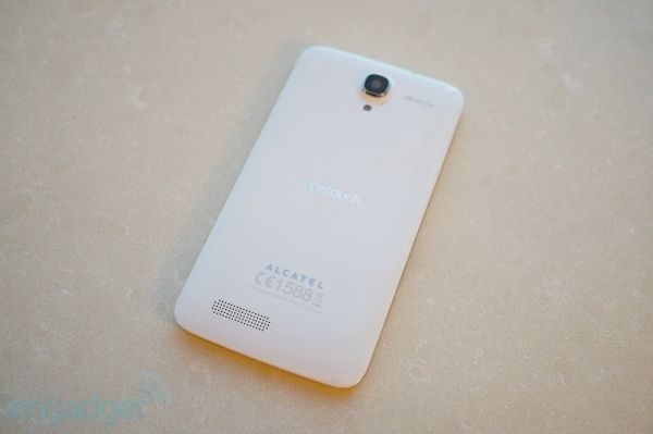 alcatel-one-touch-scribe-hd-2
