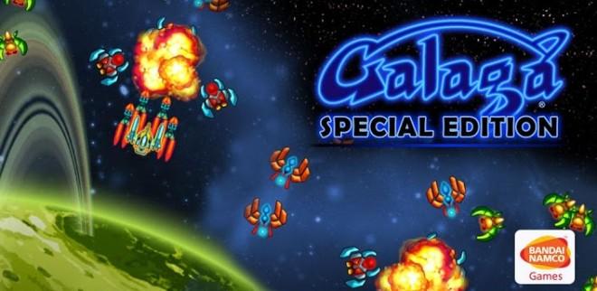 galaga1-660x322