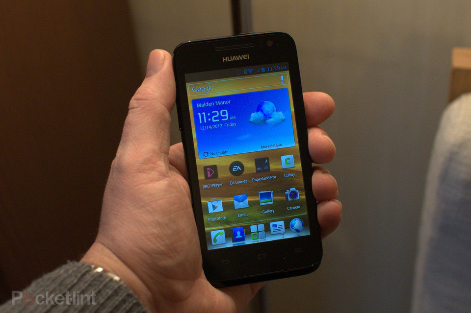 huawei-g330-android-powered-smartphone-review-0