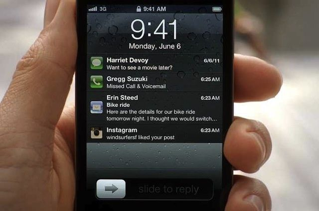 ios-5-notification-center-lockscreen