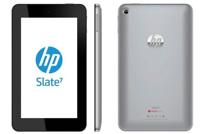1C6159148-HP-Slate-7-Front-Side-Lead.streams_desktop_large