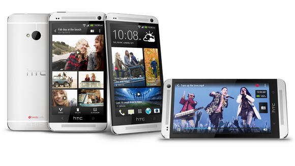 HTC-One_Silver_Multiple-580-75