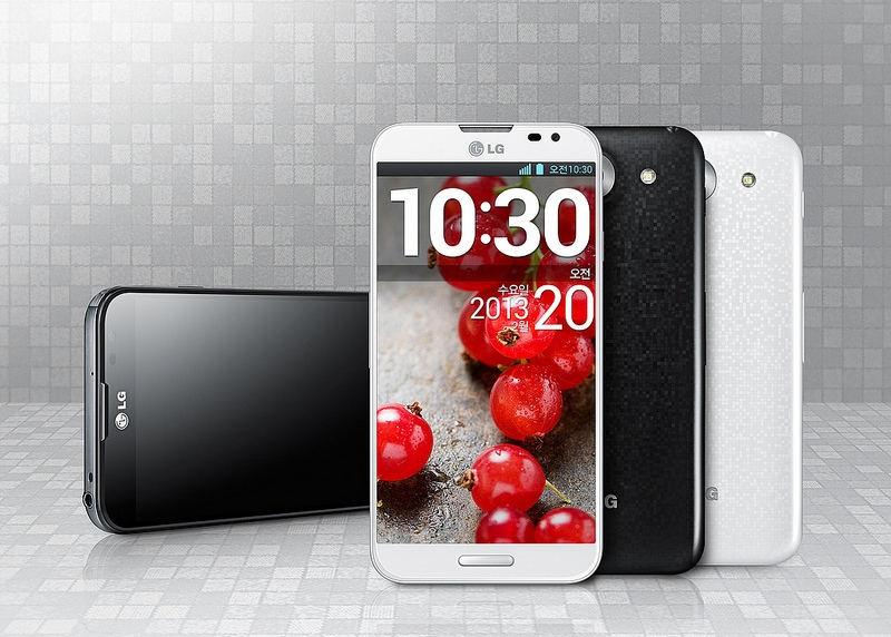 LG-Optimus-G-Pro-Black-and-White-presentation