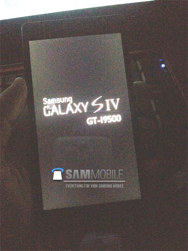 samsung-galaxy-s-IV-i9500