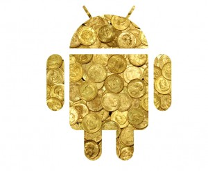 Android-Application-Development-make-money