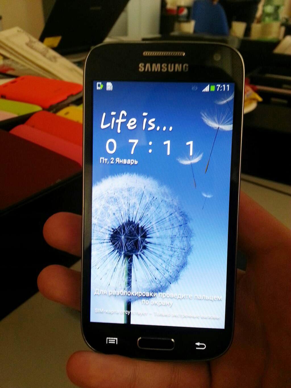 Samsung-GALAXY-S4-Mini-GT-I91901