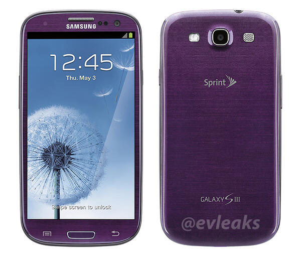purple-samsung-galaxy-s3