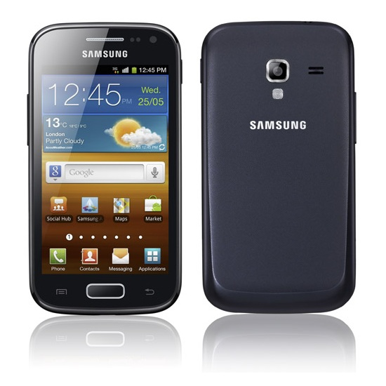 Three-UK-Will-Carry-Samsung-Galaxy-Ace-2-and-Galaxy-Mini-2-2