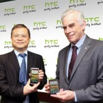 HTC-North-Asia-Jack-Tong