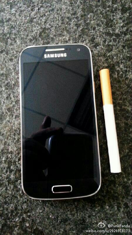 Samsung-Galaxy-S4-mini-leaks-out-in-perfect-clarity (2)