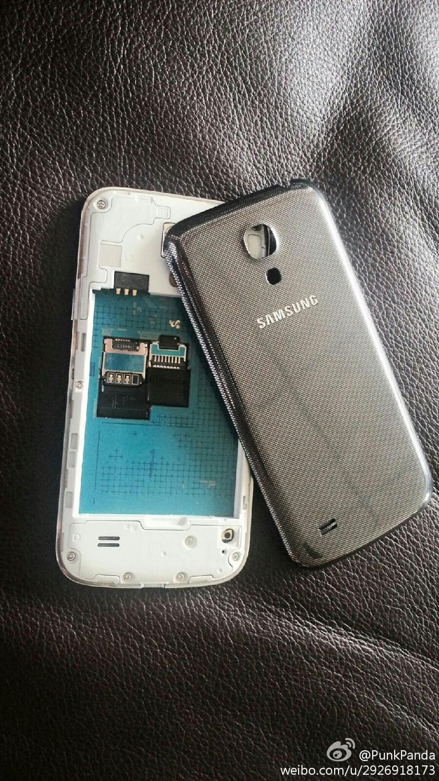 Samsung-Galaxy-S4-mini-leaks-out-in-perfect-clarity (5)