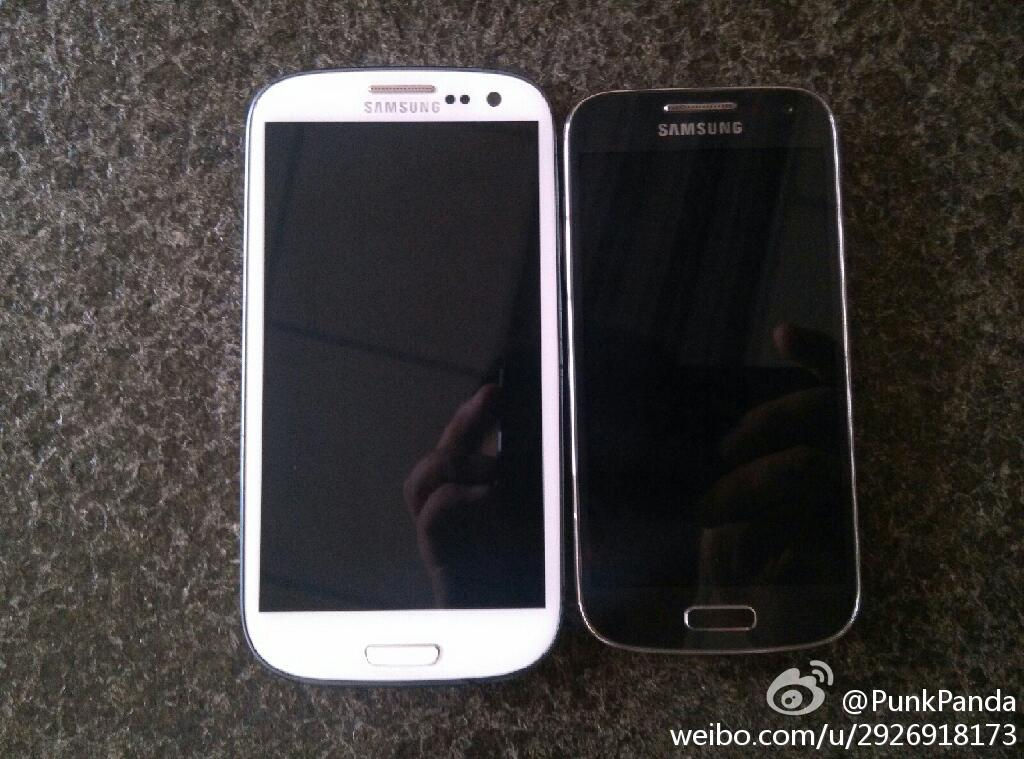 Samsung-Galaxy-S4-mini-leaks-out-in-perfect-clarity
