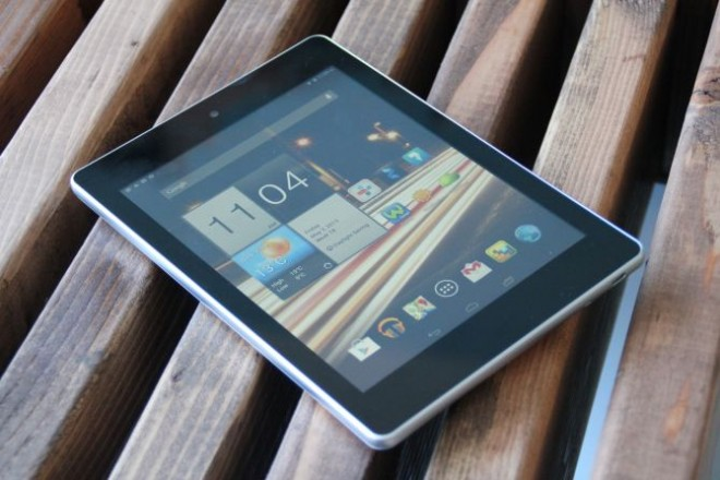 acer-iconia-a1-tablet1-660x440