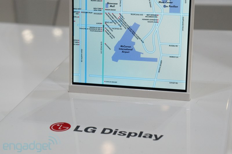 lg-flexibile-panel-prototype-3