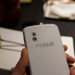 lg_nexus_4_white_leak_3-580x385