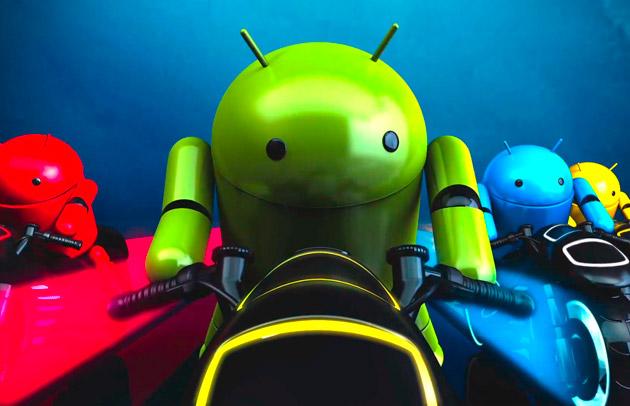 nexus-video-androids