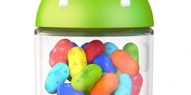 Android-Jelly-Bean-Logo-660x330