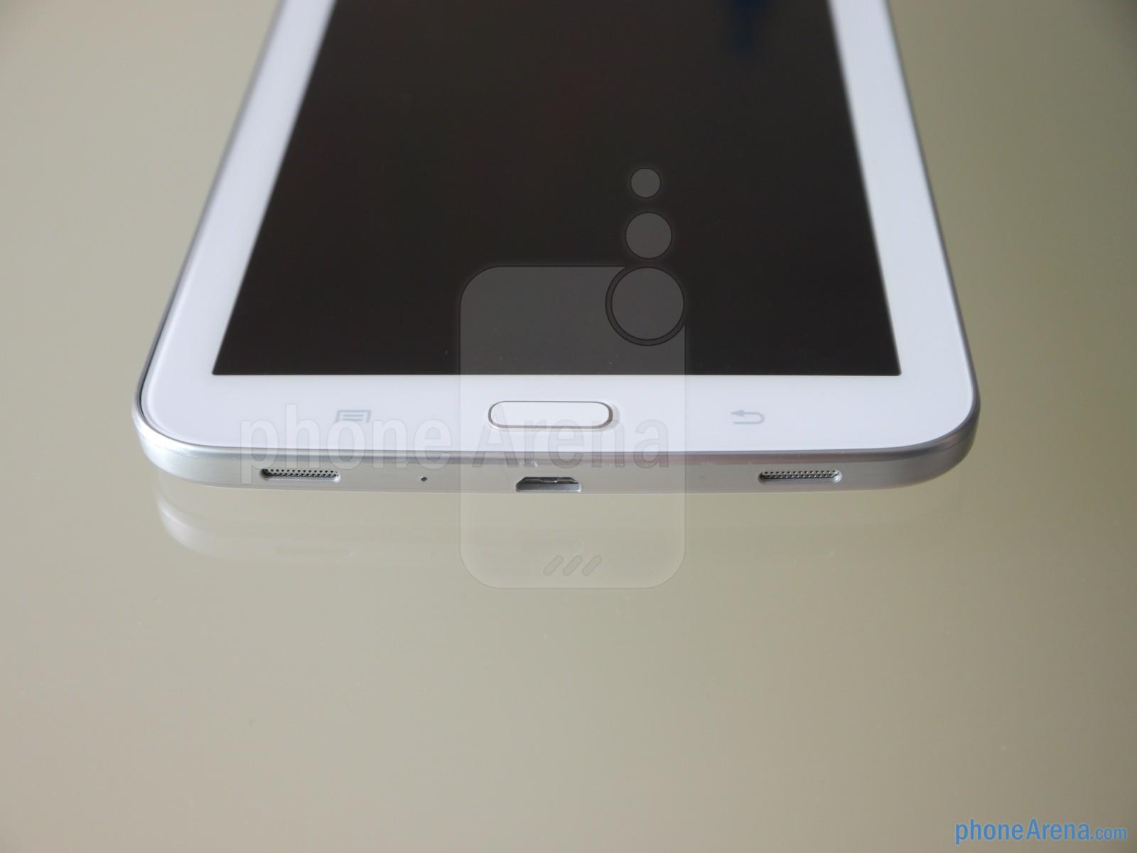 Samsung-Galaxy-Tab-3-7-inch-images (1)
