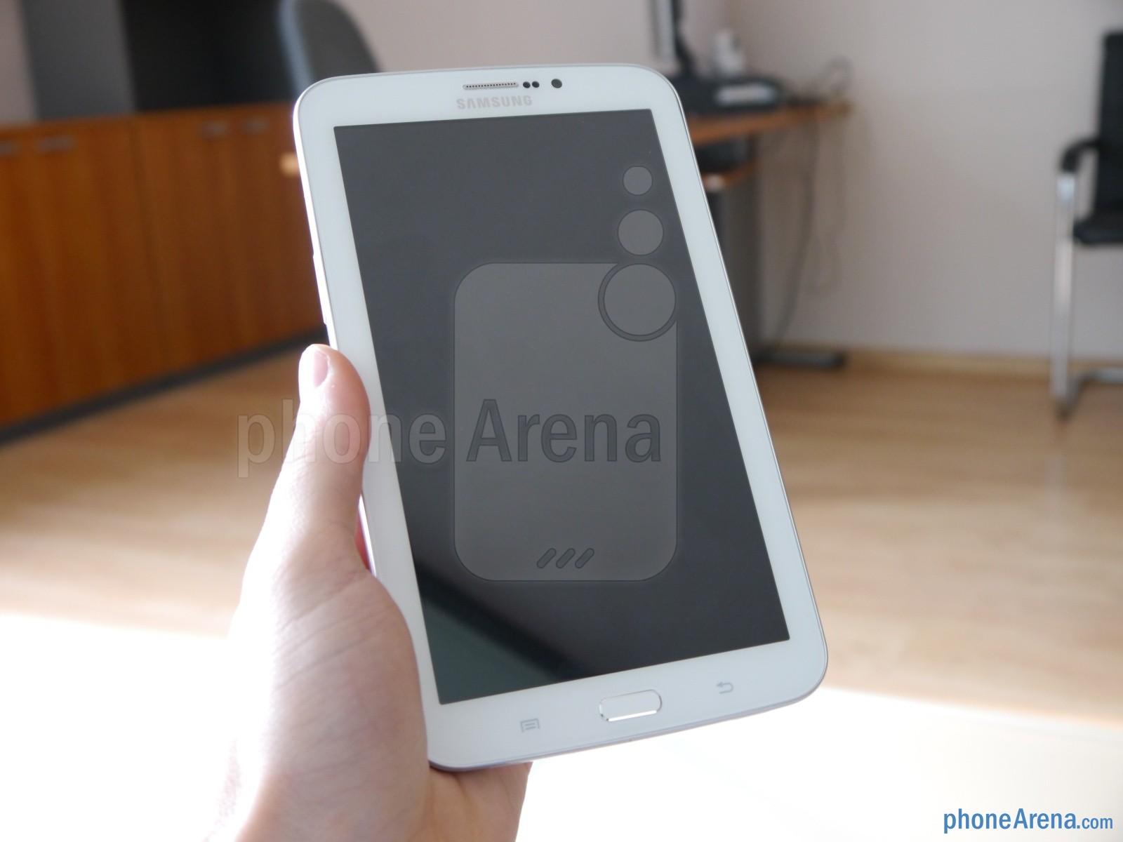 Samsung-Galaxy-Tab-3-7-inch-images (3)