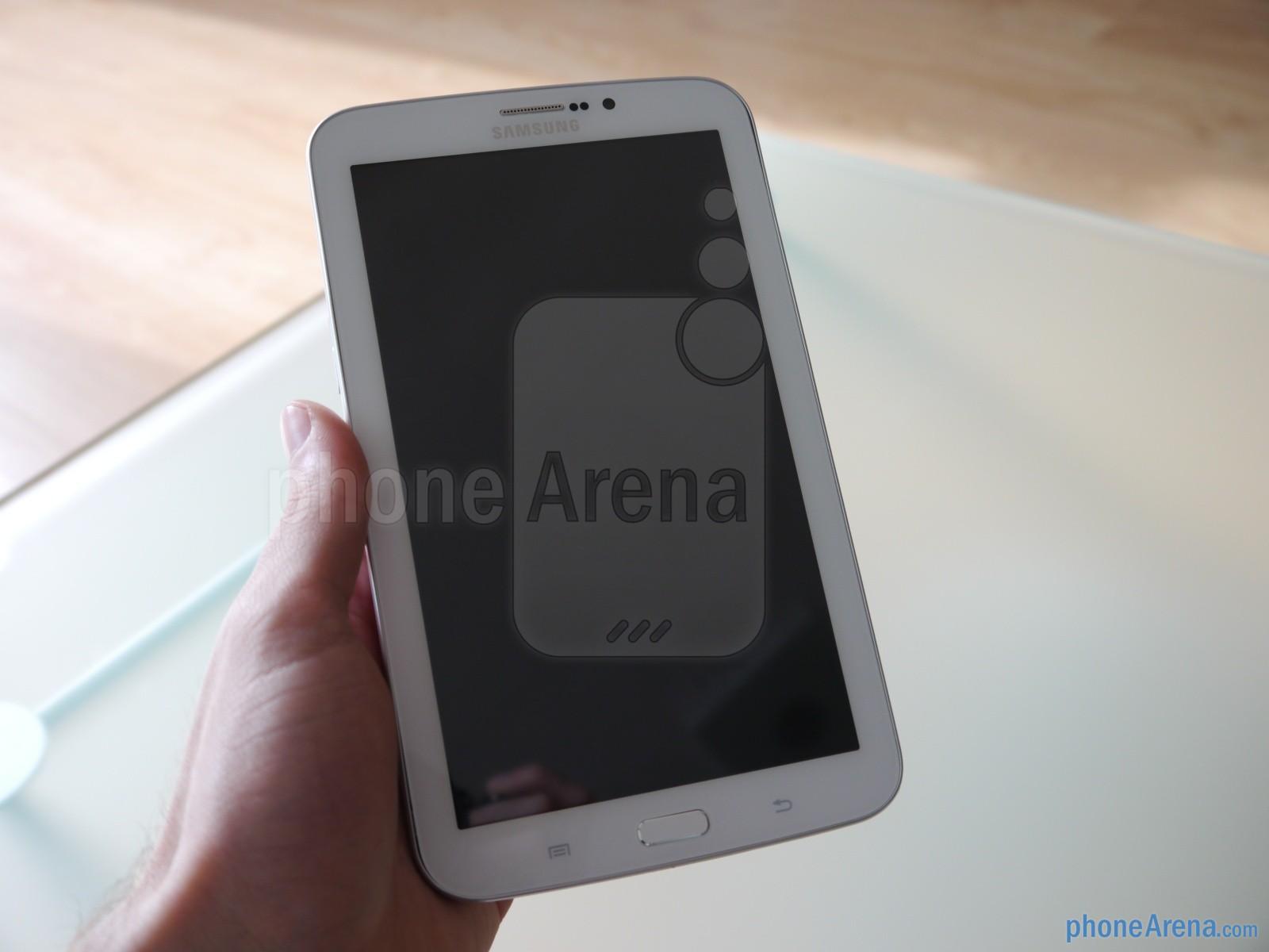 Samsung-Galaxy-Tab-3-7-inch-images
