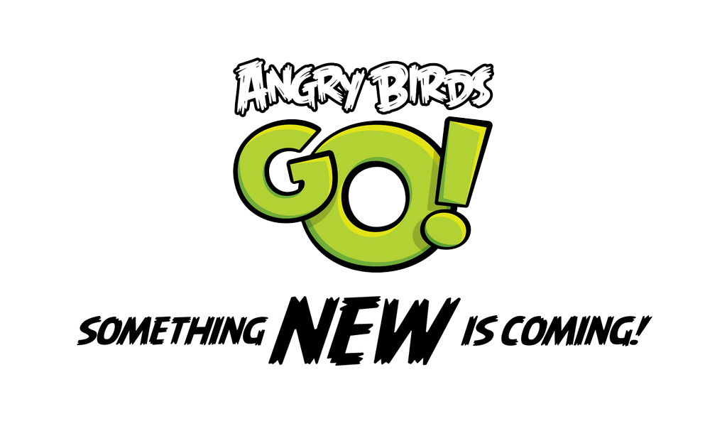 angrybirdsgo_banner