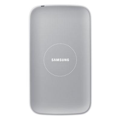 samsung-gs4-wireless-charging-pad