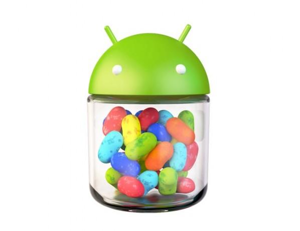 androidjellybean