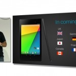 new-nexus-7-availability