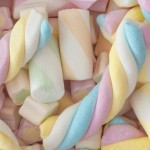 marshmallow-background-660x330