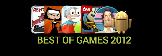 Google-best-android-games-2012-660x230