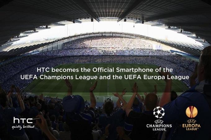 HTC-UEFA-Announcment-12-12-12-jpg-jpg-jpg