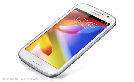 Samsung-Unveiled-GALAXY-Grand_1-450x276