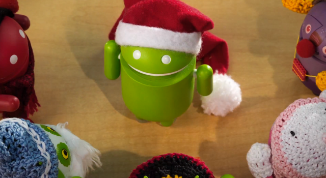 android-holidays-640x350