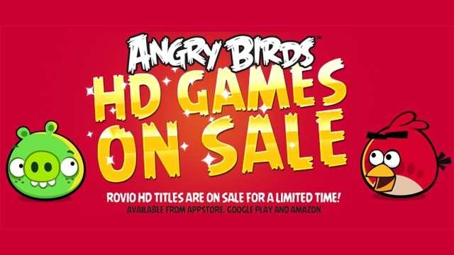 angrybirdssale