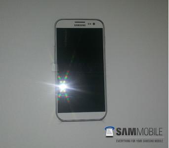GalaxySIV-jpg (1)