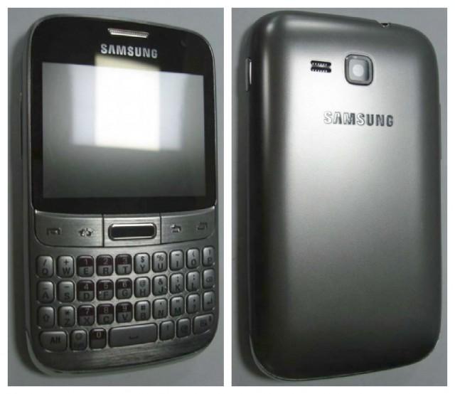 Samsung-GT-B7810-640x554