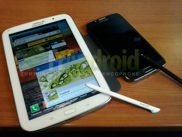 Samsung-Galaxy-Note-8-0-compared-to-GALAXY-Note-II