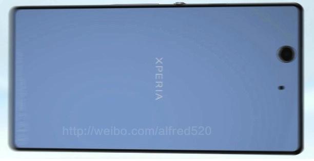 Sony-Xperia-Z-back-glass